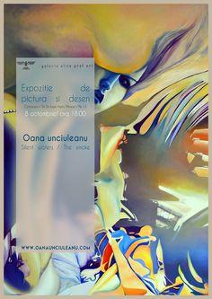 The Smoke, News, Water, Art, Water Water, Art Background, Aqua, Kunst, Gcse Art