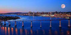 Resultado de imagem para San Diego Ca