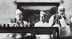 Intelligence Bureau declassifiled files reveal Jawaharlal Nehru snooped Netaji Subhash Chandra Bose and family
