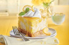 7 Spring Cheesecake Recipes That Have Us Busting Out Our Springform Pans- Southernliving. Cheesecake Factory, meet your match.   It doesn't get much better than classic cheesecake. Smooth, creamy, and incredibly rich, it's one of the few desserts we could eat with different fillings and anything piled on top. After all, there's a reason why people flock to the Cheesecake Factory for its signature namesake dessert and large menu. Rather than dining out to get your cheesecake fix, make one of…