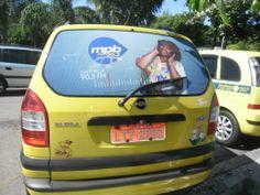 MPB FM - Rio de Janeiro