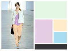 Από το διάδρομο να Παλέτα χρωμάτων   Spotters Style BHG - σελίδα 4