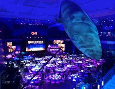 CNN Heroes 2013 0