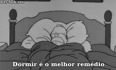 """""""I'm just a big toasty cinnamon bun. I never want to leave this bed."""" - sleep Homer Simpson The Simpsons quotes The Simpsons, Simpsons Quotes, Simpsons Funny, Story Of My Life, The Life, Crazy Life, Humor Grafico, Favim, The Villain"""