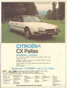 [Citroen+CX+Pallas.jpg]