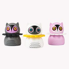 Adding to my collection! Very cute wood toys. Misko Mini Series by Natha Jurevicius. Available at Kidrobot Geeks, Mini Figure Display, Robots For Kids, Kids Toys, Married With Children, Hopscotch, Vinyl Toys, Head And Neck, Designer Toys