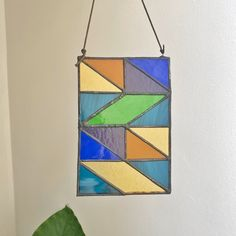 Find more @everglowglass on instagram Glass Cutter, Patina Finish, Sun Catcher, Stained Glass Art, Glass Panels, Sharpie, Different Colors, Colours, Create