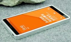 Xiaomi-Redmi-Note-2-To-Launch-on-13th-Aug.-At-7,999(Est.)