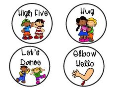 Editable Morning Greeting Signs to Build Classroom Community Beginning Of The School Year, New School Year, First Day Of School, Free Preschool, Preschool Activities, Classroom Organization, Classroom Management, Morning Meeting Activities, Responsive Classroom