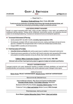 computer science resume sle you to prepare