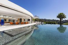 home luxury apartments - Buscar con Google