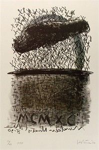 NZ artist Ralph Hotere Gravure Illustration, New Zealand Art, Nz Art, Modern Art, Contemporary, Maori Art, Kiwiana, Inspiring Art, Creative Inspiration