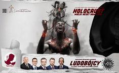 Holokaust Polski Youtube, Movies, Movie Posters, Art, Art Background, Films, Film Poster, Kunst, Cinema