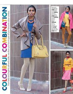 My Booker Management Agency - Rachel Mahinda - model and talent portfolios Management, Model, Color, Fashion, Moda, Fashion Styles, Scale Model, Fasion