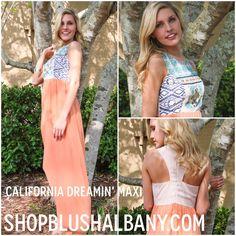 ShopBlushAlbany.com