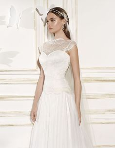 13 Best Dress Options images  460e1e8763f9