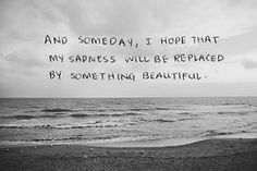 sadness quotes - Google Search