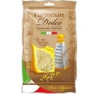 Queso parmesano Dolce