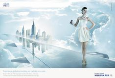 korean-air-whole-new-scale-print-205907-adeevee.jpg (3000×2030)