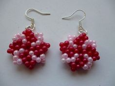 eBay Drop Earrings, Shopping, Ebay, Jewelry, Fashion, Jewellery Making, Moda, Jewerly, Jewelery