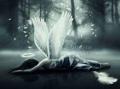 Resultado de imagen de angeles caidos demonios