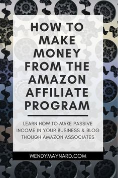 CB Passive Income Elite is the most powerful enhanced online business system we've ever created for users to start ClickBank affiliate marketing. Business Marketing, Internet Marketing, Online Marketing, Online Business, Marketing Plan, Content Marketing, Digital Marketing, Make Money On Amazon, How To Make Money
