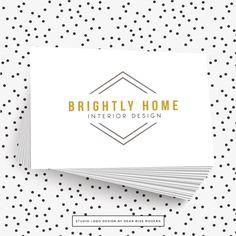 Image of Brightly Logo