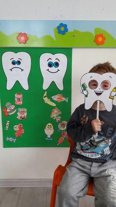 Playdough Activities, Space Activities, Activities For Kids, Beginning Of Kindergarten, Kindergarten Readiness, Dental Works, Learn Arabic Alphabet, Human Body Unit, Dental Office Design