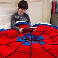 Spider Web Throw Free Download