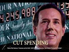 Santorum super PAC goes up in Missouri