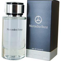 Mercedes-benz By Mercedes-benz Edt Spray For Men