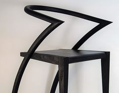"""Check out new work on my @Behance portfolio: """"Asia Chair"""" http://be.net/gallery/59449061/Asia-Chair"""