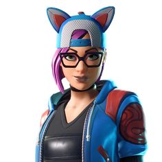 Fortnite Cosmetics, Item Shop History, Weapons and Joice Silva, Red Knight, Best Gaming Wallpapers, Nine Lives, Baba Yaga, Image Icon, Batman Comics, Ghost Rider, Lynx