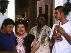 Pinoy Tagalog Full Movies - Ala Eh Con Bisoy - YouTube
