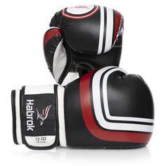 adidas speedex 16.1 stivali boxing scarpe cheap