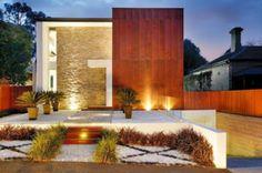Diseño, Tecnología y Presentación Arquitectónica: Presentación Arquitectónica
