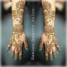 Peacock Mehndi Designs, Khafif Mehndi Design, Latest Henna Designs, Back Hand Mehndi Designs, Finger Henna Designs, Indian Mehndi Designs, Mehndi Designs For Girls, Mehndi Designs For Beginners, Modern Mehndi Designs