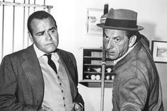"""Syfy has added several wrinkles to its annual """"Twilight Zone"""" marathon. It's not only showing all 156 episodes of Rod Serling's classic CBS series, in chronological order — """"TZ"""" aired from 1959 to …"""