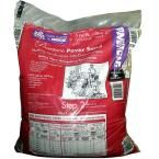 0.5 cu. ft. Sand Paver Base (Step 1)-98001 at The Home Depot