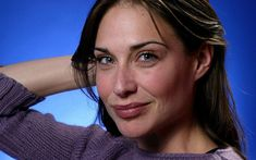 Claire Forlani, Hollywood Actresses, Beautiful Actresses, Actors, People, Collage, Beauty, Women, Collages