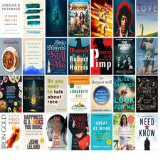 "Saturday, February 10, 2018: The MidPointe Library System has 49 new bestsellers, 20 new movies, 37 new audiobooks, five new music CDs, 165 new children's books, and 312 other new books.   The new titles this week include ""12 Rules for Life: An Antidote to Chaos,"" ""Everything Happens for a Reason: And Other Lies I've Loved,"" and ""The Shape of Water [Blu-ray]."""