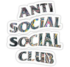 ASSC! • Also buy this artwork on stickers, apparel, phone cases, and more.