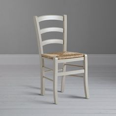 Buy Soft Grey John Lewis Tavern Dining Chair from our Dining Chairs range at John Lewis. Rustic Kitchen Chairs, Modern Dining Chairs, Dining Table Chairs, Dining Room Furniture, Chairs Online, Home Buying, John Lewis, Carousel, Home Decor