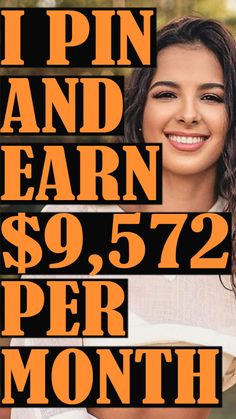 make money online Earn Extra Money Online, Earn Money From Home, Way To Make Money, How To Make, Money Fast, Work From Home Jobs, Money Matters, Online Jobs, Passive Income