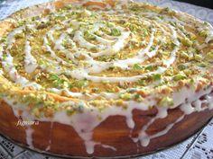 1000+ images about Saffron Pistachio on Pinterest | Kulfi, Pistachios ...