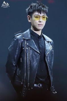 Daesung, Gd Bigbang, Bigbang G Dragon, Gd & Top, Top Top, G Dragon Top, Top Choi Seung Hyun, Five Guys, Big Bang