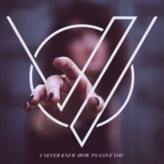 Music | Vesperteen
