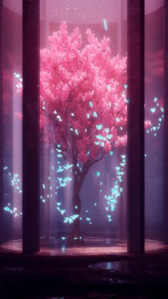 Anime Backgrounds Wallpapers, Anime Scenery Wallpaper, Landscape Wallpaper, Cute Wallpaper Backgrounds, Pretty Wallpapers, Aesthetic Iphone Wallpaper, Aesthetic Wallpapers, Cute Galaxy Wallpaper, Night Sky Wallpaper