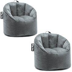Big Joe Lumin SmartMax Fabric Chair, Elf Green Big Joe Http://www.amau2026 |  For WRB 3 By Sheila Banks | Pinterest | Fabric Chairs