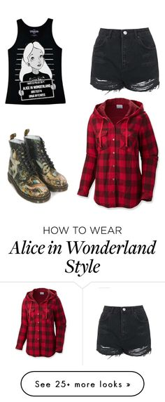"""""""Untitled #289"""" by pyper-77 on Polyvore featuring Disney, Topshop and Columbia"""